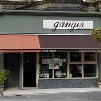 Ganges Brasserie