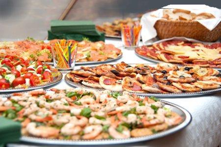 Ital Restaurant