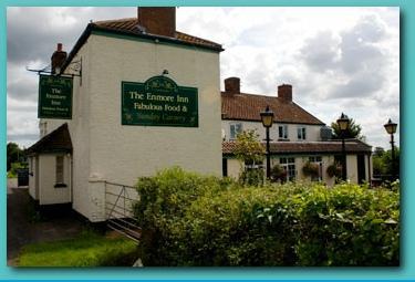 Enmore Inn Pub