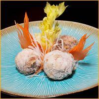 The 10 best restaurants near rosalita 39 s roadside cantina for Arisu japanese cuisine