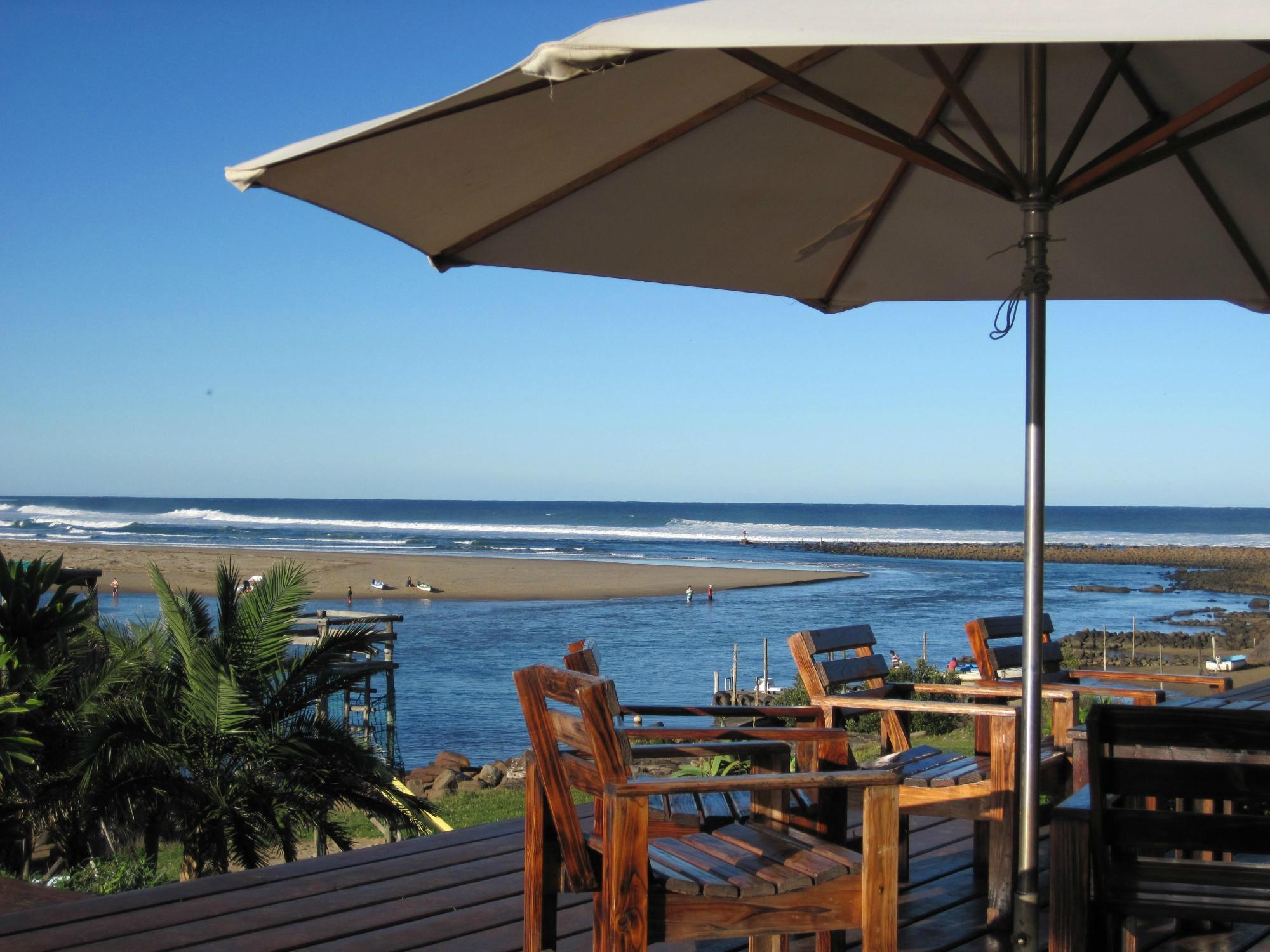 Wavecrest Beach Hotel
