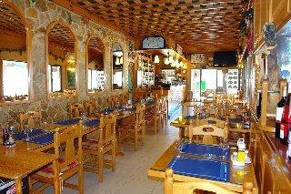 Taverna Del Mar