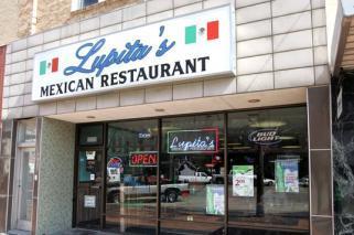 Lupita's Mexican Restaurant
