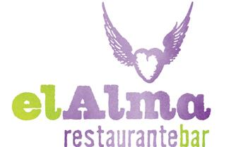 El Alma Cafe