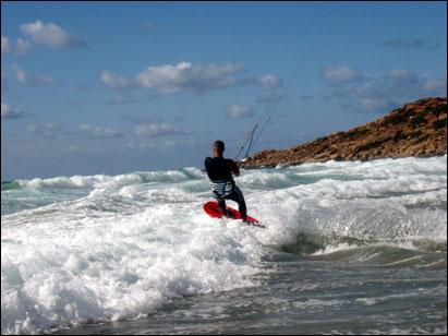 SaySay SurfShop