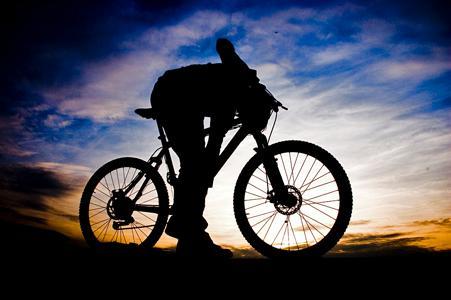Planet Bike - Day Tours