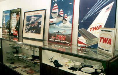 Mid-Atlantic Air Museum