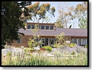 Buena Vista Audubon Society & Nature Center