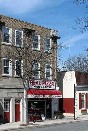 ‪Real Pizza‬
