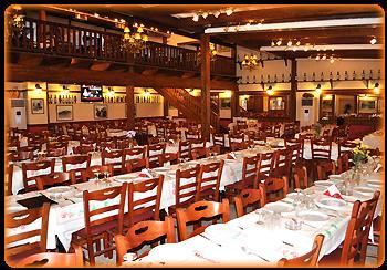 Mourouzis Taverna