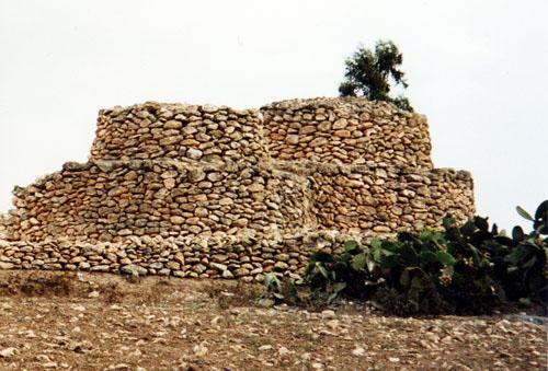Tazotas