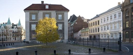 Landskrona Museum