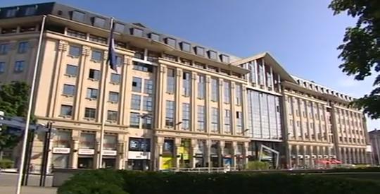 Shopping Gent Zuid