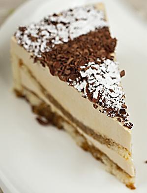 Alexandria Pastry Shop & Cafe