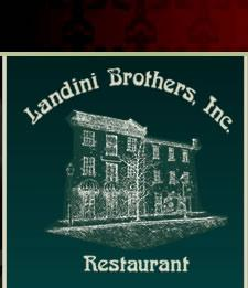 ‪Landini Brothers Incorporated‬