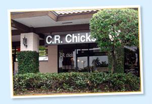 C.R. Chicks
