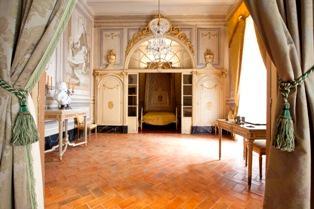 Museu Romántico Can Papiol