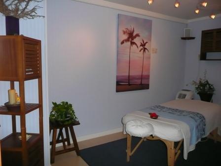 showuserreviews g d r pau hana massage kailua kona island of hawaii