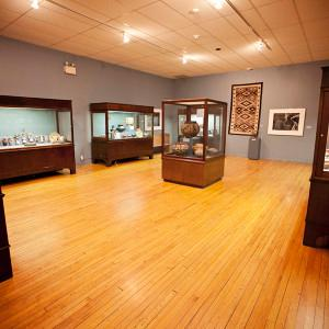Freeport Art Museum