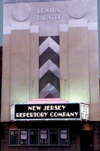New Jersey Repertory Company