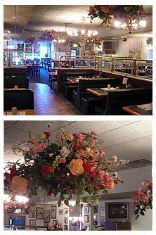 Michael's Family Restaurant