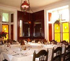 John Cabotto's Fine Dining