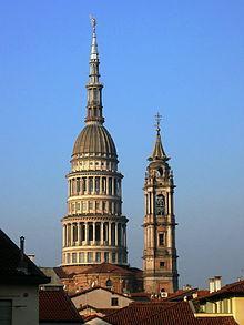 Museo diocesano della Canonica del Duomo di Novara