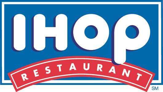 IHOP Hawaii