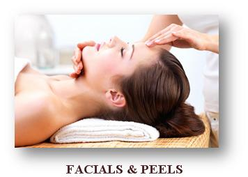 Skin Vitality Spa LLC