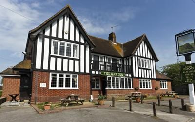 The Oak Inn
