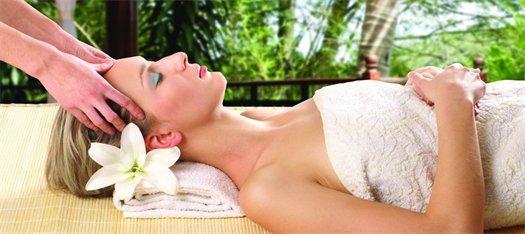 Tao of Massage