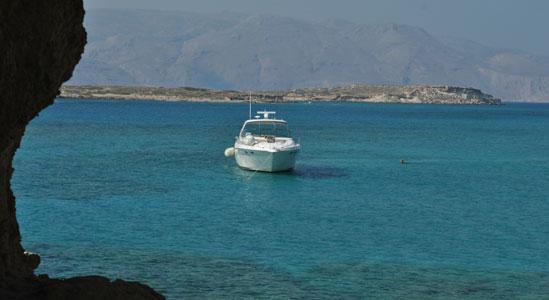 Nautilos Day Cruises