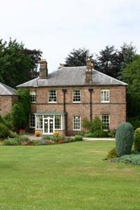 Alison House