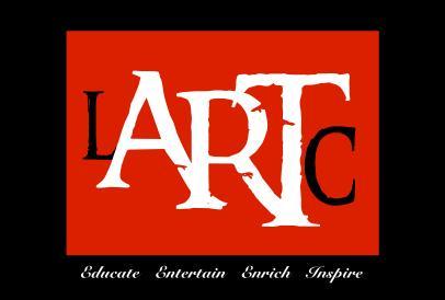 Lake Arrowhead Repertory Theatre Company