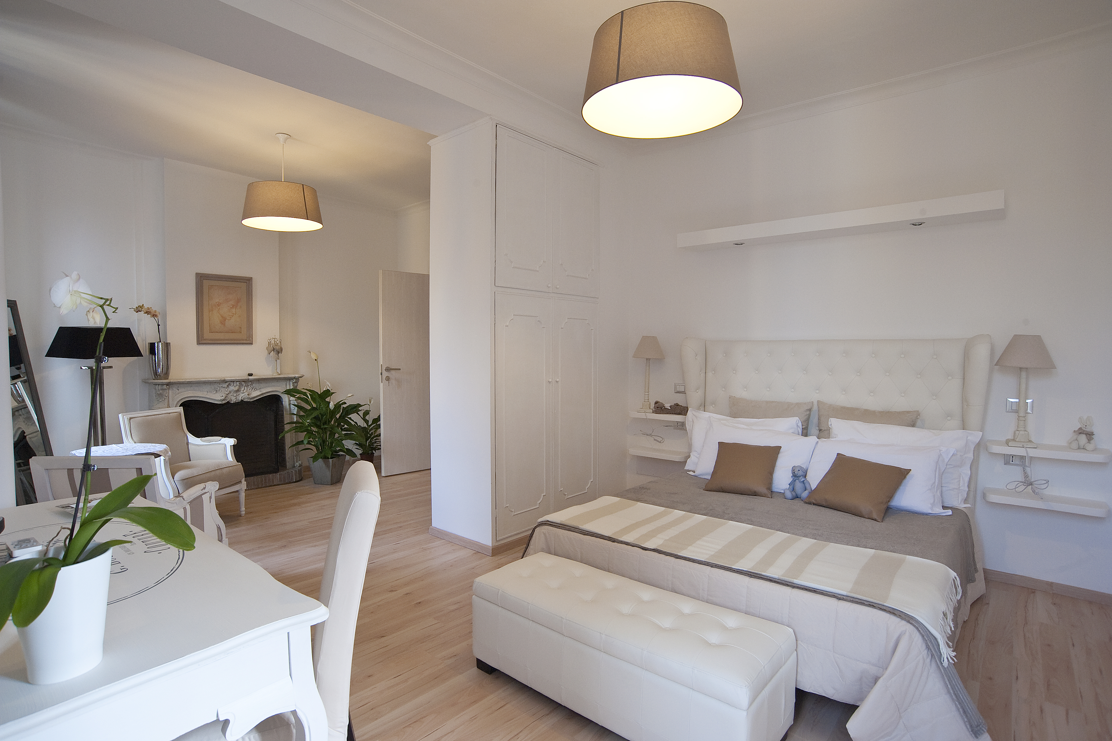 Iulia Guest House