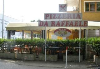 Da Raffaele