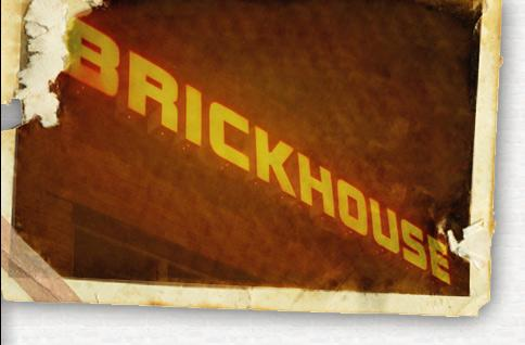 Brickhouse Sports Restaurant and Pub