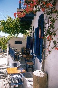 Petrino Restaurant