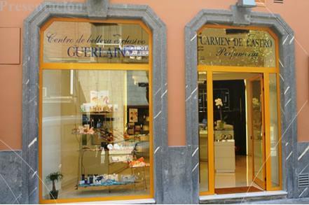Sidreria Restaurante Asturias