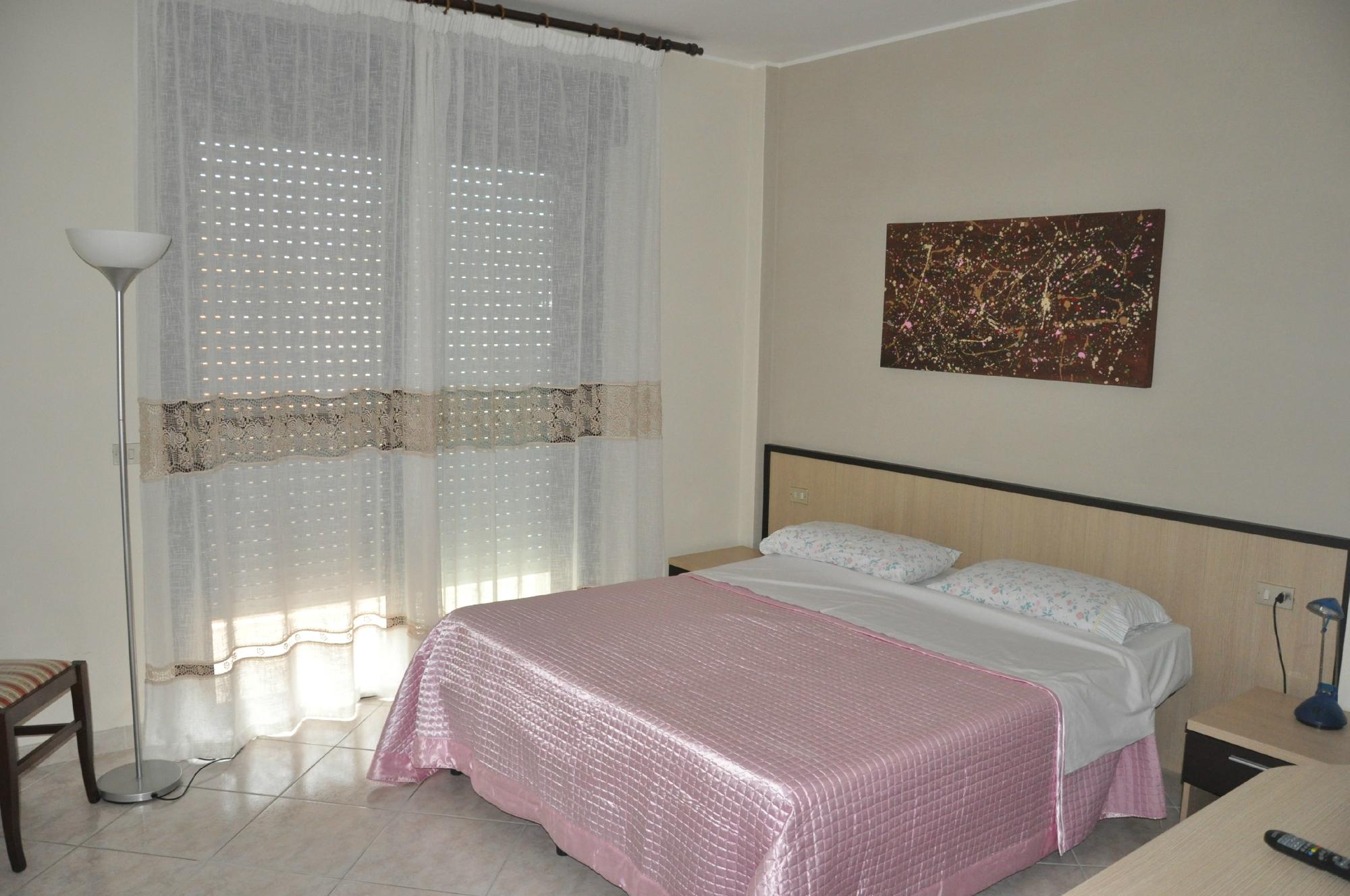 Bed & Breakfast Oasi