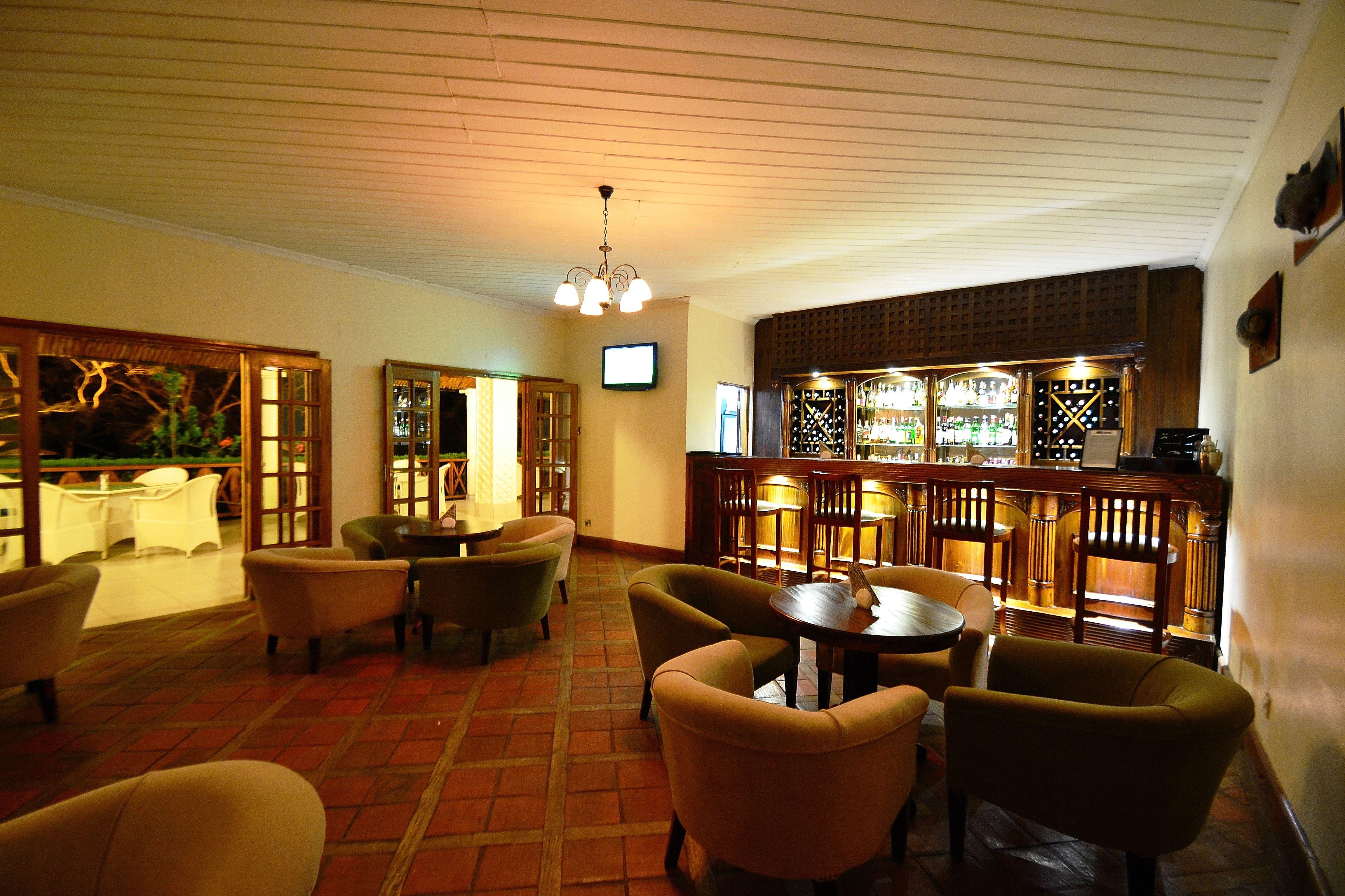 Lake Naivasha Country Club-Sun Africa H