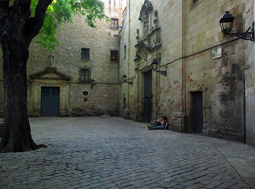 Taste Barcelona Walking Tours The Top 10
