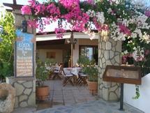 Eleni Restaurant Taverna