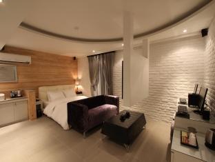 Hotel A7