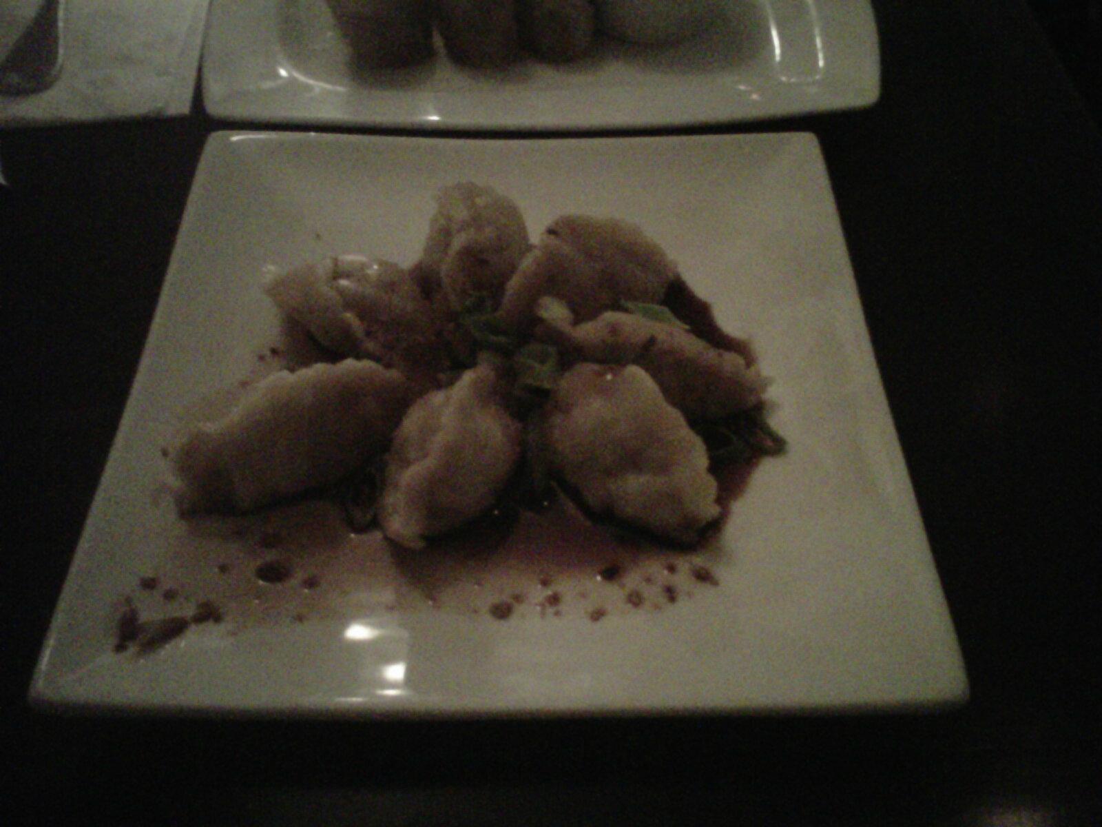spice thai new york city upper east side restaurant reviews