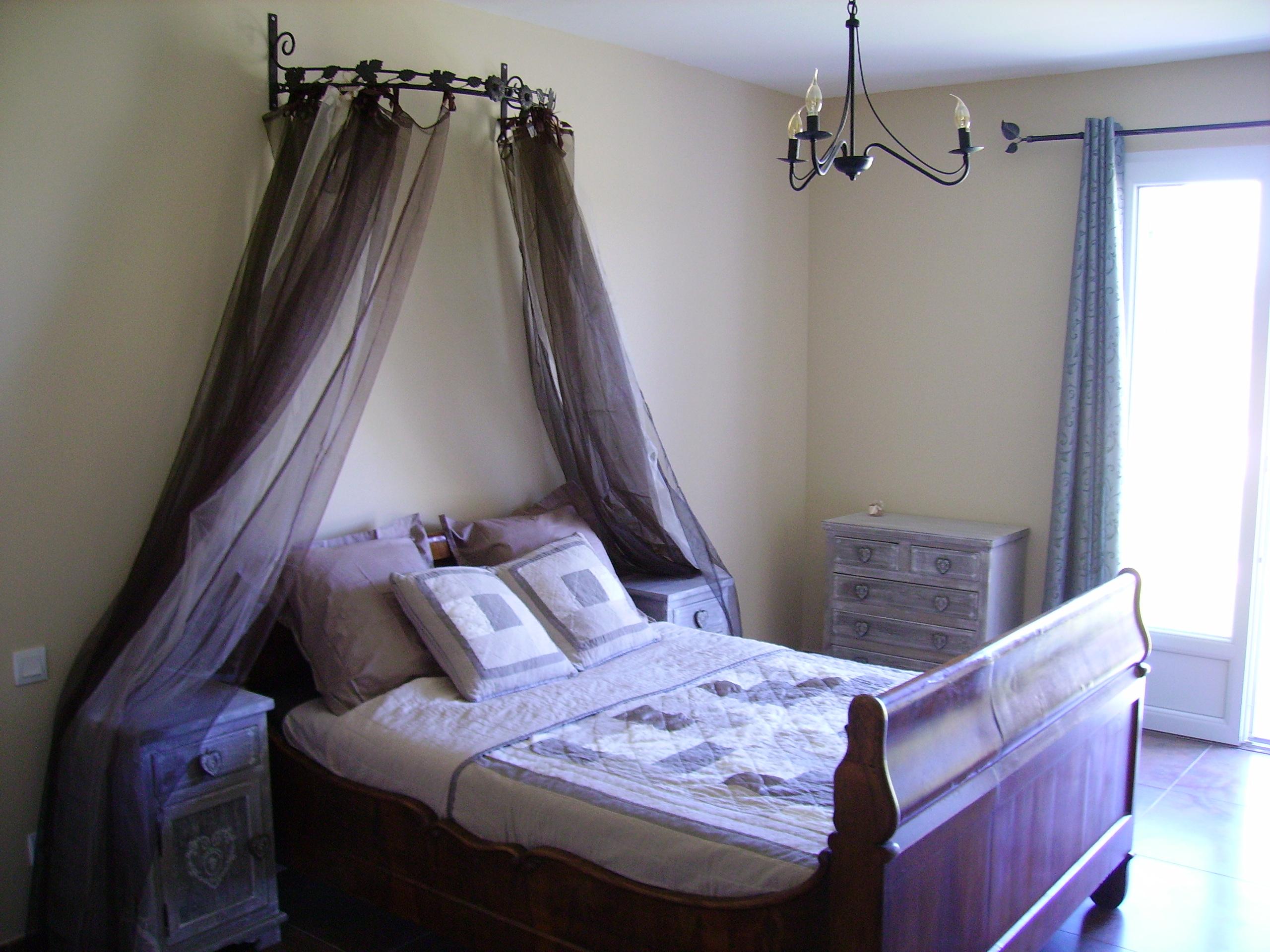 Chambres d'hotes Les Archanges