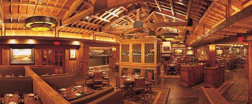the 10 best restaurants near ameristar casino hotel kansas city rh tripadvisor com ameristar kansas city christmas buffet ameristar casino hotel kansas city buffet