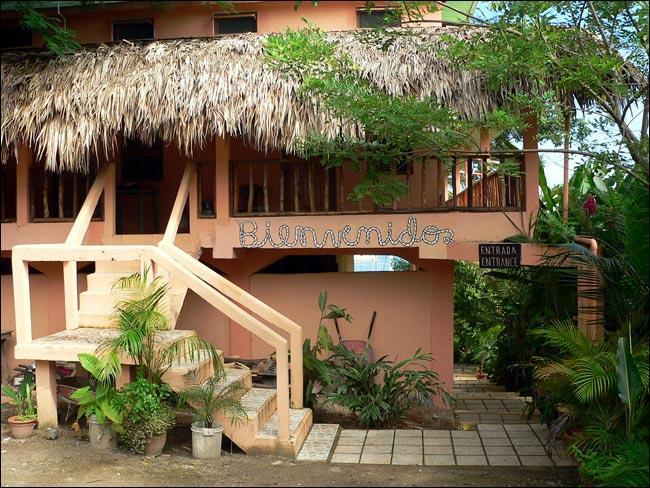 Hotel Vista Rio