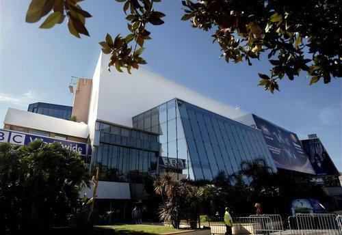 Residence Coeur de Cannes