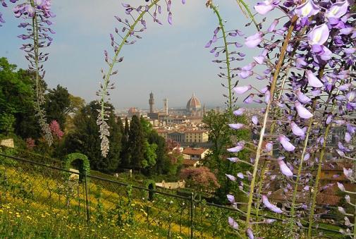Slow Florence Tuscany Tours